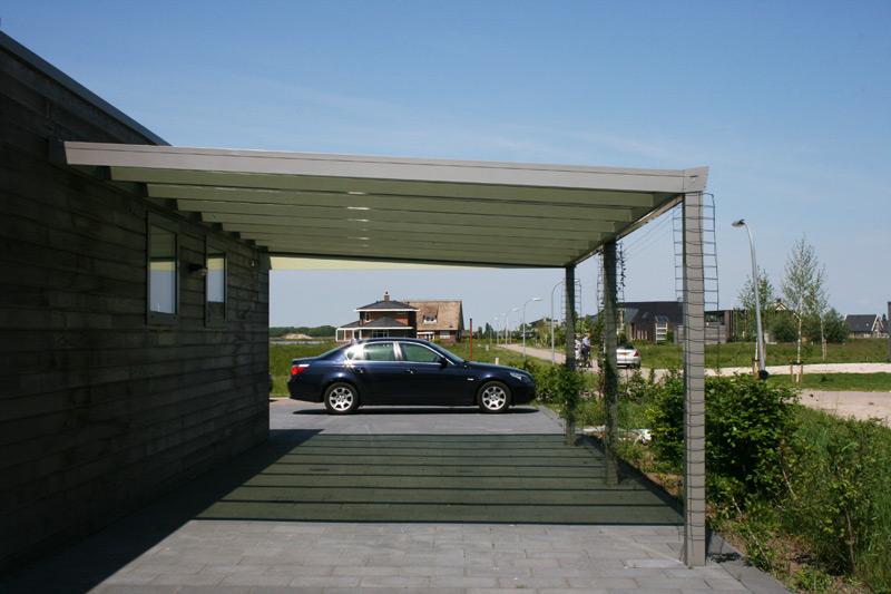 Carports gartengestaltung gartenbau carports for Gartengestaltung carport